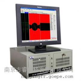 无损检测探伤仪 EEC-30S 双通道管棒涡流探伤仪