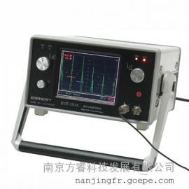 超声波探伤仪 EUT-101A 强发射高穿透力超声探伤仪