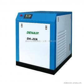 全国德耐尔微油螺杆空压机/江阴德耐尔微油螺杆空压机公司
