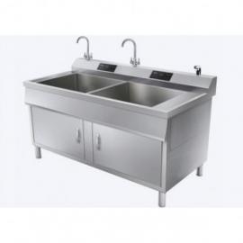 保食安食品净化机BSA-S903BD 食品杀菌、清洗、清洁