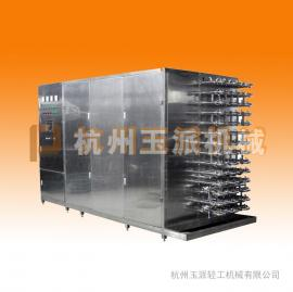 niunai急速冷却系统 /niunai速冷系统