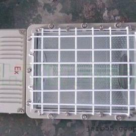BAT82-L400E隔爆型泛光灯