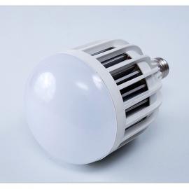 LED大功率球泡灯80W质保二年