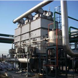 甲苯废气吸附回收装置