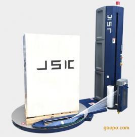 JSK Drive X缠绕机
