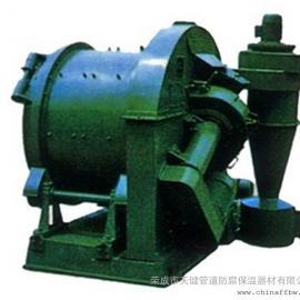供应Q3110系列滚筒式抛丸清理机