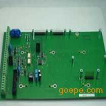 美国哈希YAA987氨氮端子板