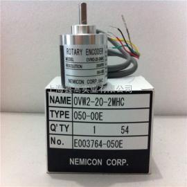 专用电梯编码器ovw2-20-2mhc工业编码器