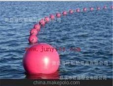 厂家直销 塑料航标、PE锥形航标、球形航标