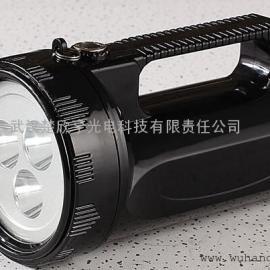 LED手提式探照灯CH368