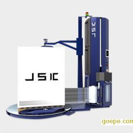 JSK Drive X-2 加压型