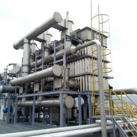 双氧水废气吸附回收装置厂家