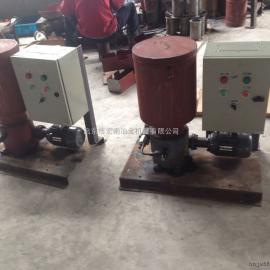 DB-N45�尉���滑泵/�� 宏南*生�a�S家
