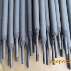 供应D687高铬铸铁耐磨焊条 D687堆焊焊条 焊丝价格