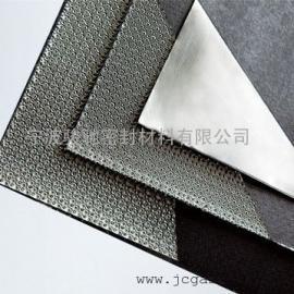 增强柔性石墨板|骏驰出品不开胶不脱层增强柔性石墨复合板
