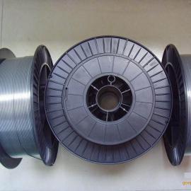 YD467耐磨焊丝 YD467堆焊药心焊丝