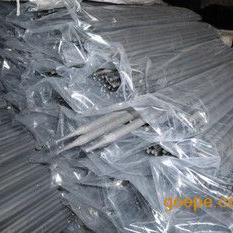 木炭机专用耐磨焊条木炭机螺旋推进器专用耐磨焊条