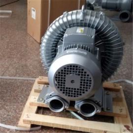 气环式气泵