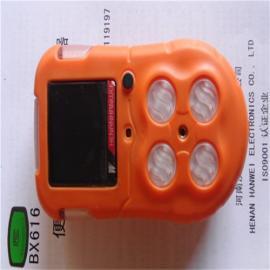 汉威BX616气体检测仪气体探测器
