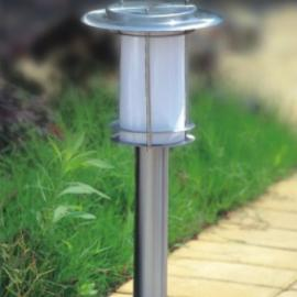 太阳能草坪灯 LED太阳能草坪灯