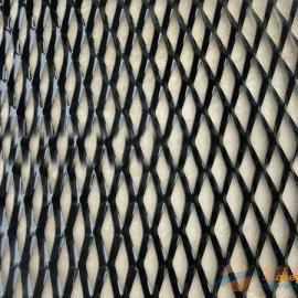 装饰/过滤/吸声墙面铝板网