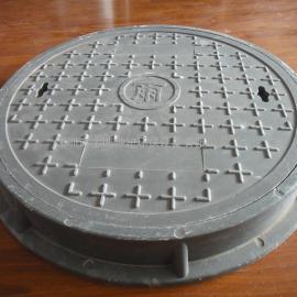 复合材料井盖