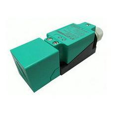 SBM-E40M-LIU-D,模拟量(线性)传感器