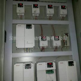 阿尔法变频器维修 ALPHA变频器维修