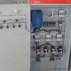 四方变频器维修 simphoenix变频器维修