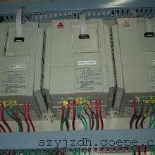 海利普变频器维修HLP-A HLP-C+