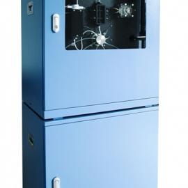 锐泉环保RenQ-IV型总镍在线监测仪全国发件