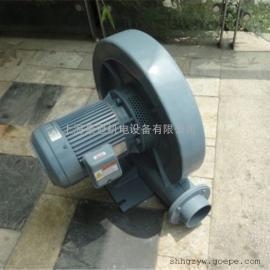 全风CX-75H耐高温透浦shi风机