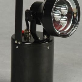 CYGL7052便�y式多功能��光�� 3*3W LED��光��