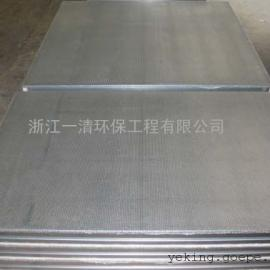 隔声板隔音板高性能隔声材料吸声材料