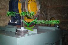 减振器高性能电梯减振器减振效果好安装方便