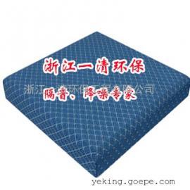 吸声材料布艺硬包吸声系数好安装方便外观漂亮