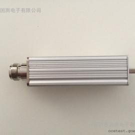 手持式频谱仪|便携频谱分析仪|USB频谱仪1M-8.15G