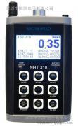 NHT-310宽频电磁辐射检测仪 电磁辐射分析仪