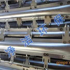静电除尘器BS芒刺线的材质特点应用说明