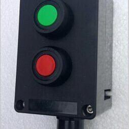 BZA8050防爆防腐蚀主ling控制qi