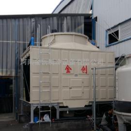 供应优质冷却塔生产销售
