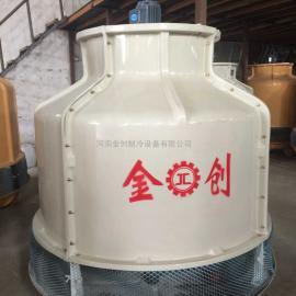 JC系列金创圆型冷却塔