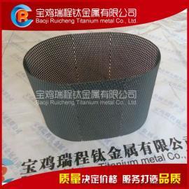 高浓度有机废水处理用钛阳极 电解法去除COD