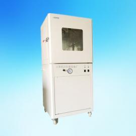 化妆品瓶真空测漏仪 PVD-210-N一体式真空检漏箱