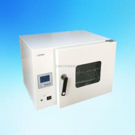 台式电热恒温鼓风干燥箱 精密烘箱TLD-240