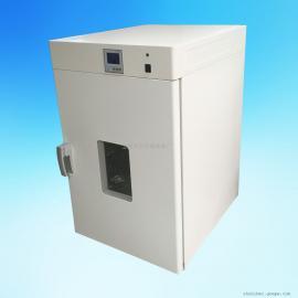 液晶�@示程序控制250度300度��岷�毓娘L干燥箱 烘箱 烤箱