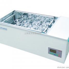 水浴恒温振荡器 WBZ-50水浴恒温摇床