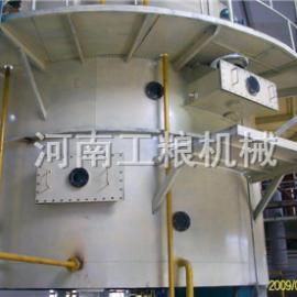 茶籽油设备|茶籽油精炼设备