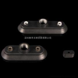 博尔塔拉厂家直销围棋吸盘丨不干胶吸盘丨体温计真空吸盘