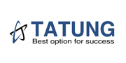 TATUNG BEST OPTION FOR SUCCESS